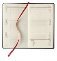 kalendarz Książkowe kieszonkowy